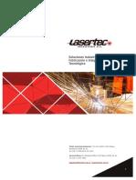 Presentación Lasertec Metalmecánica.pdf