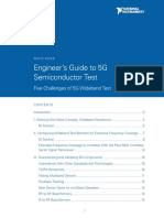 5G Semiconductor Test WP En