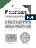 Capitulo-1-Constitucion-Del-Globo-Terrestre.pdf