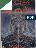 Voltec Anatomy.pdf