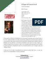 EL-LUGAR-DE-COREA-EN-EL-SOL.pdf