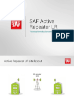 Active Repeater LR 04062015
