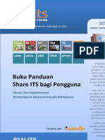 Panduan Share ITS 24032013 (ukuran B5) update terbaru.pdf