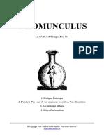 280462216-Homunculus.pdf
