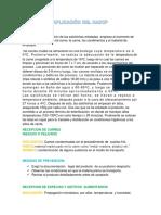 APLICACIÓN DEL HACCP.docx