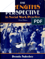 The strengths perspective in social work practice.pdf