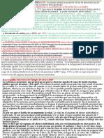Diagnostico Alternativo Sistema Pensiones Colombia