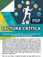 LECTURA CRIìTICA 2017-1 (1).pptx