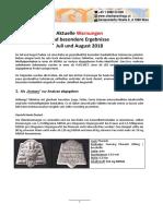 Checkit_Warnungen_0818.pdf
