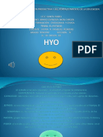 Diapositiva de Civica 2015 3 n