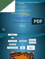 6 Diapositiva Civica Coreccion Con Musica