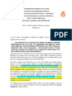 I_potfolio_de_sintaxe_vanessa_lira. (1).doc