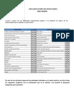 Declaraciones+de+Patologias+Frecuentes[1]