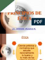 Principios de la Ética.ppt