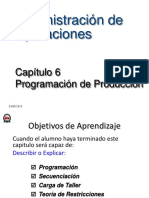 Cap 6 PP Programacion Produccion (1)