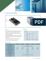 48V彩页P1.pdf