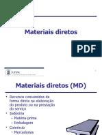 MATERIAISDIRETOS.pptx