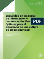 D-STG-SG02.03.1-2017-PDF-S