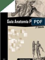Guía anatomía palpatoria. 2°Ed-1.pdf