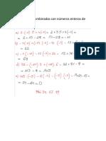 matematicas sara culbi.docx