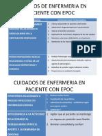 CUIDADOS DE ENFERMERIA EN PACIENTE CON EPOC LISTO.pdf