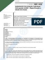 NBR-14628-Equipamento-de-protecao-individual-Trava-queda-retratil-Especificacao-e-metodo-de-ensaio.pdf