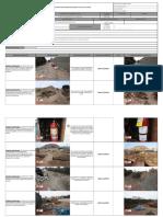 Inspeccion Del 19-08 Al 24-08 2019