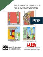 MANUAL DE CONSTRUCCION LARED (ADICIONAL).pdf