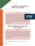 v10n44_a03.pdf
