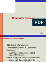Computer Systems.ppt
