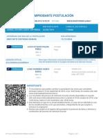 Comprobante Postulacion 22036739-8 (2) gabriel.pdf