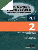 Estudios Parte2