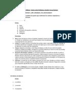 act 2 respondida cuerpo h.docx