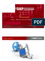 Administración Estratégica Sesiones 11 y 12 - Copia