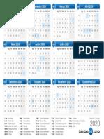 calendário-2020.pdf