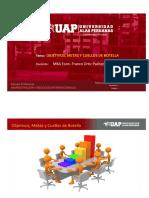 Administración Estratégica Sesiones 15 y 16 - Copia