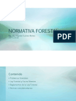 37076_7000430104_06-07-2019_214618_pm_Normativa_forestal (1)