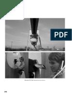 Palsson 2009_relaciones Biosociales
