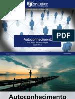 autoconhecimentopaulocampos-120620065947-phpapp01.pdf