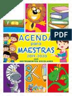 agenda virtual (2).pdf