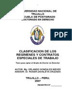 Tesis Doctorado - Orlando Gonzáles Nieves.pdf