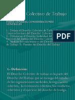 DL_II_Aspectos_Generales_2.ppt
