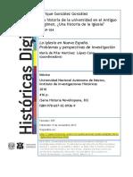 gonzales-universidad-iglesia.pdf