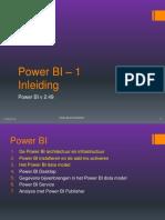 Power BI 1.pptx