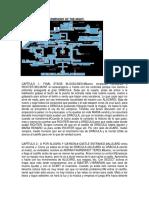 La Leyenda de las Plataformas pSX.pdf