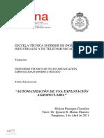 Sistema de control remoto-RIEGO.pdf