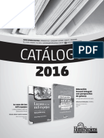 406502383-Catalogo-Editorial-Homo-Sapiens-pdf.pdf