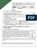 EXAMEN DE DPCC-SOSA.doc