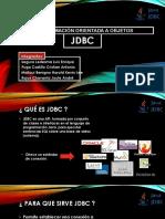 Jdbc Final