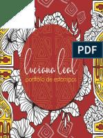 Luciana Leal Portfolio-estampas-2019 1 (1)